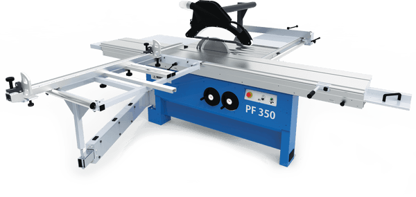 Panel saw <strong>PF 350</strong>