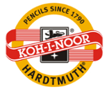 Wood working machinesfor company KOH-I-NOOR HARDTMUTH a.s